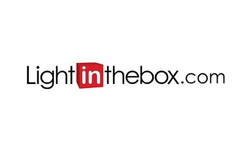 Codici sconto Lightinthebox