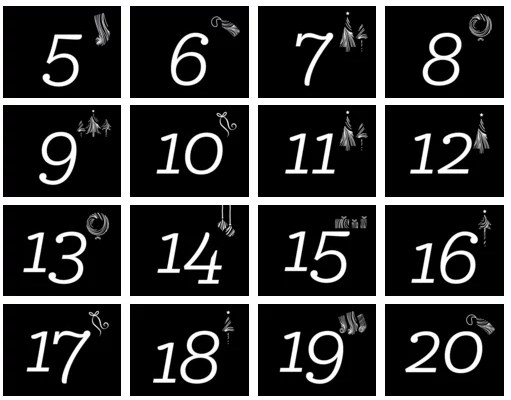 Calendario dell'Avvento Amazon: offerte da non perdere