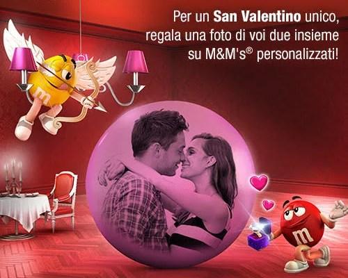 Promozioni & Codici Sconto San Valentino 2016