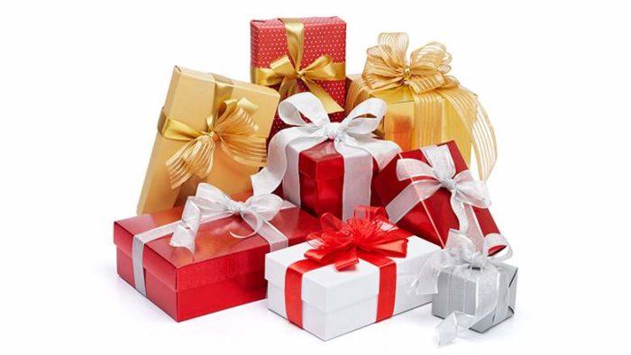 Idee Regalo Natale 2016: dove acquistare online