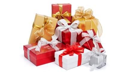Idee Regalo Natale 2016 da acquistare online