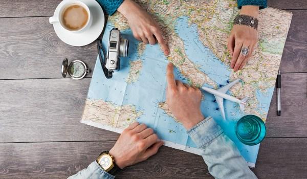 Sconti offerte incredibili hotel viaggi - dove prenotare online per risparmiare
