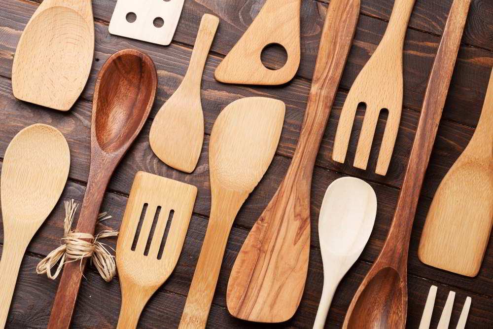 utensili da cucina top ten