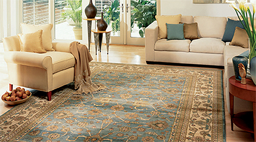 Karastan Carpet   Area Rugs   Omaha s Exclusive Karastan Dealer     At The Floor Club we are the area s exclusive Karastan dealer