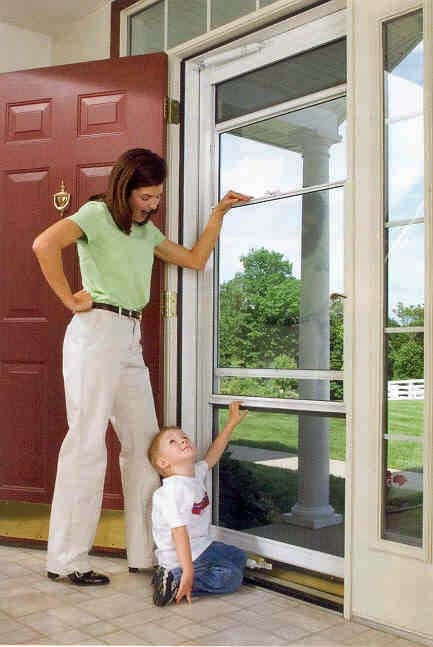 Storm Entry Doors Omaha Ne Omaha Door Amp Window