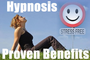 Stress Management and Hypnosis