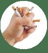 stop-smoking-crushing-cigarettes-100x