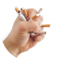stop-smoking-crushing-cigarettes-100x