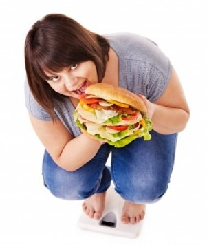 Over eating is a serious problem but hypnosis can help you overcome it.