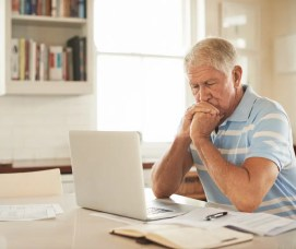 Medicare Insurance Brokers