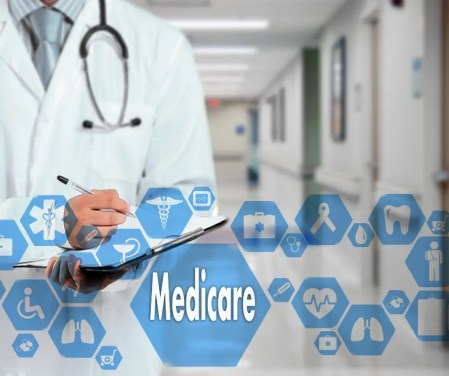 Medicare 2021 Changes to Know about