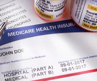 Free Medicare