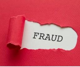Medicare Advantage Fraud