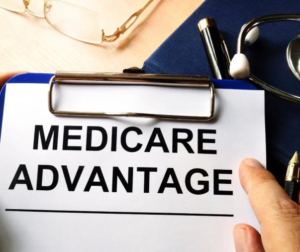 Ask your Medicare insurance agent