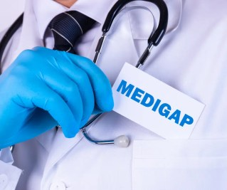 Questions to ask your Medicare insurance agent