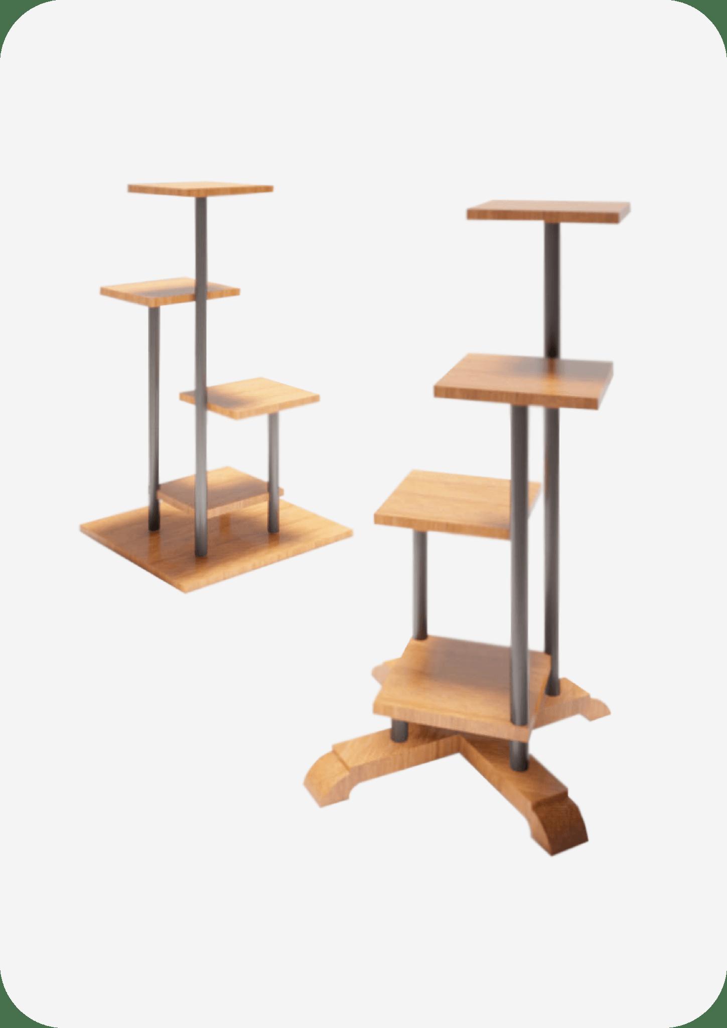 glocana vintage furniture-08