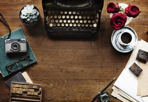 Menulis Memoar Inspiratif
