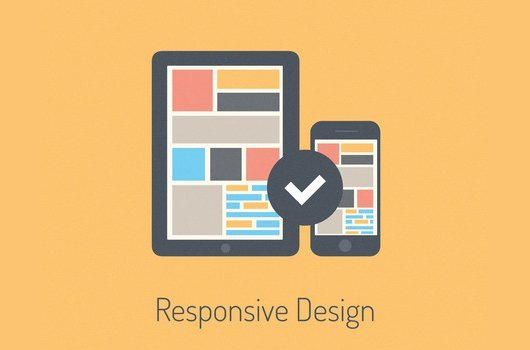 Responsive Web Design Tips