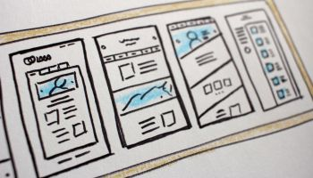 Website Layout Best Practices