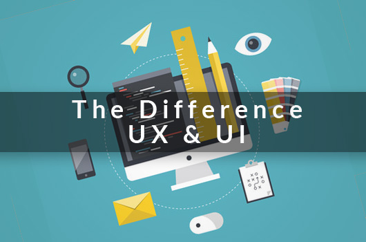 Case Study UI and UX