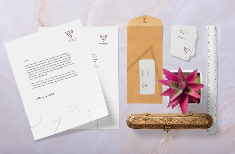 100 Free Email Stationery Templates 28 Free Email Stationery