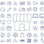 Mojo Icons – Free Download PSD