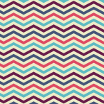 10 Free Geometric Pattern Swatches (AI, PAT & PNG)