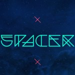 Spacer – Free Font