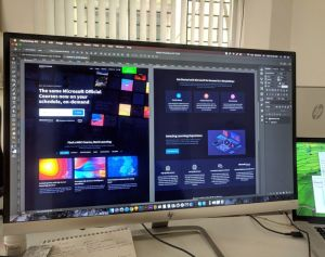 Web Design Themes - How It Affect Your Business Site's Performance