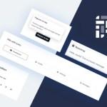 Pixel Lite – Free Bootstrap 4 UI Kit (HTML & CSS)