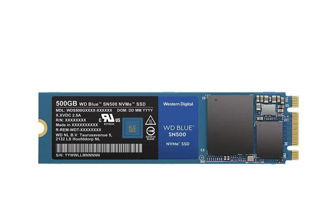 WDS500G1B0C