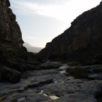 Wadi Dham