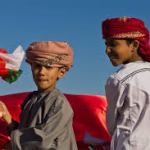 خطة اجتماعيات جديدة للصف السادس (فصل أول) – منهاج سلطنة عُمان 2017