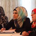 خطة اجتماعيات جديدة للصف الخامس (فصل أول) – منهاج سلطنة عُمان 2017