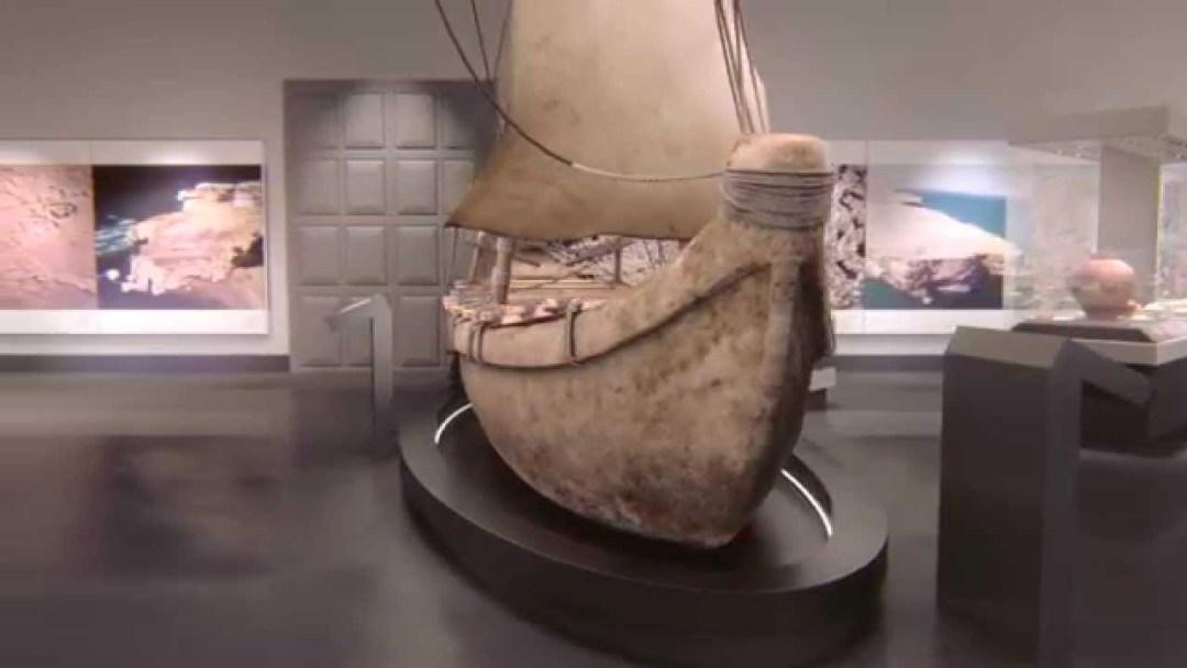 Ománi Nemzeti Múzeum Muscat 3
