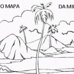 O Mapa da Prosperidade