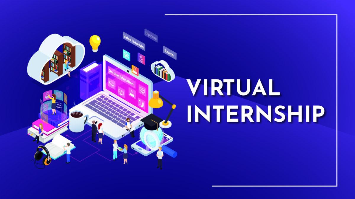 Virtual I