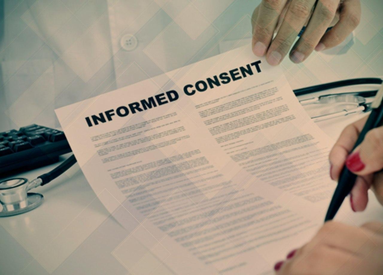 InformedCont
