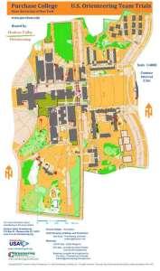 map of suny » Agricshow | Nursery