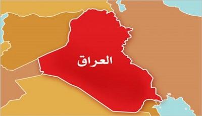 اسباب وتداعيات ومآلات عدم الاستقرار في العراق ٢٠٠٣ ٢٠١٨