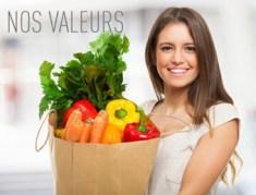 nos-valeurs