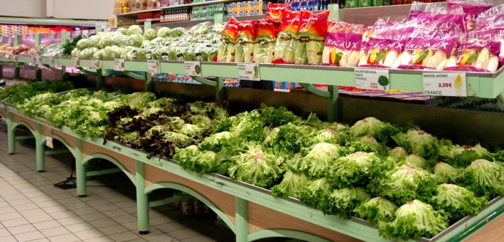 O mercato Goussainville salade1200