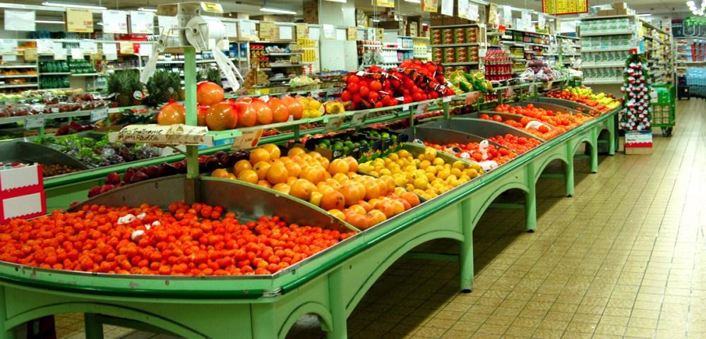 etal fruits 1200