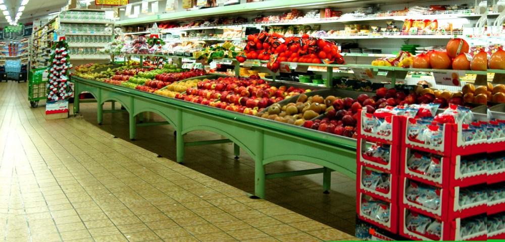 etal fruits 2 1200