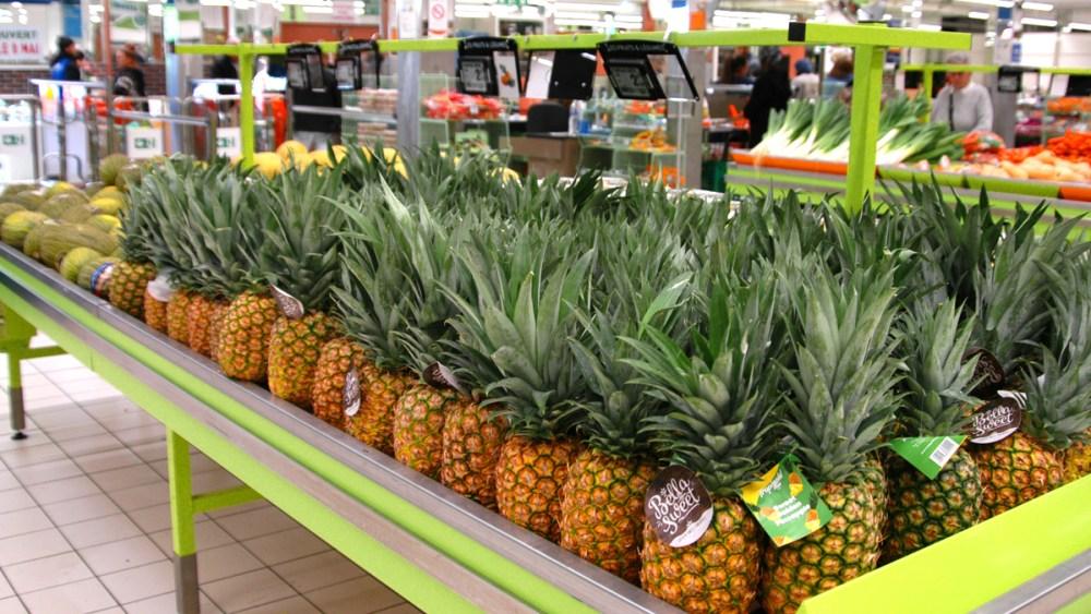 Ananas-1200