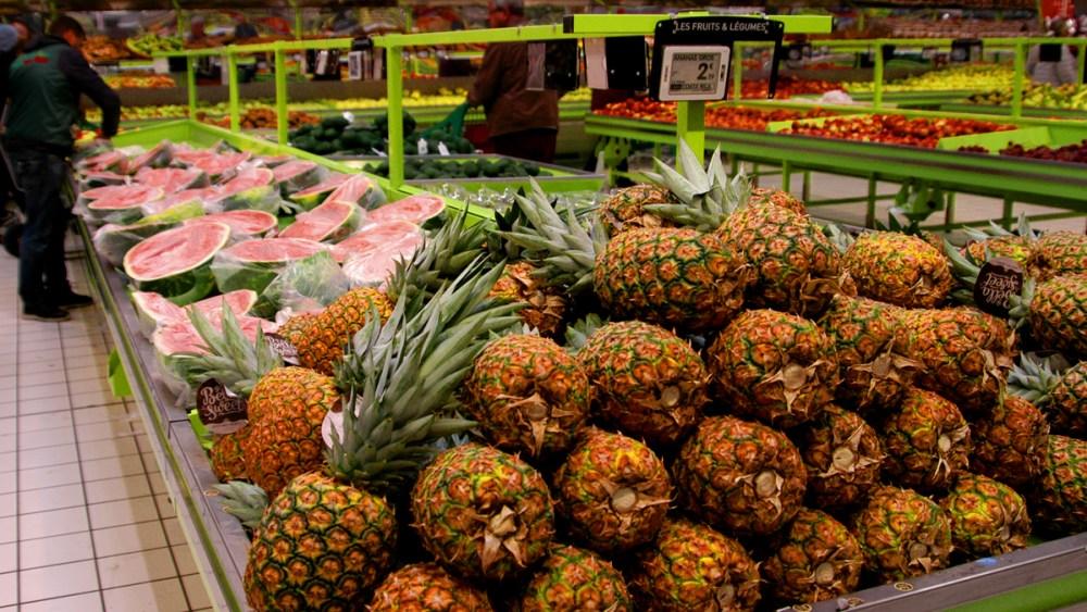 Etale ananas pasteque bretygni-1200