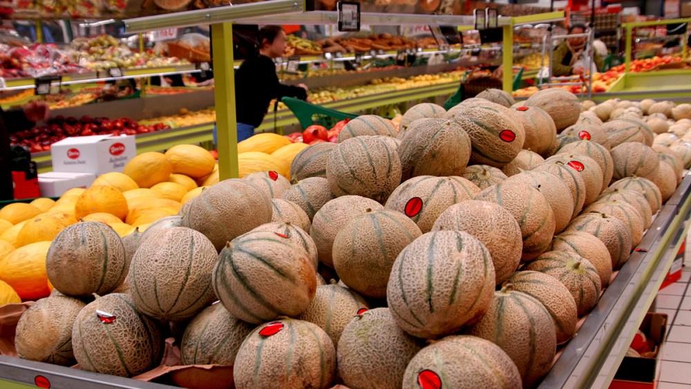 Etale melon bretygni-1200