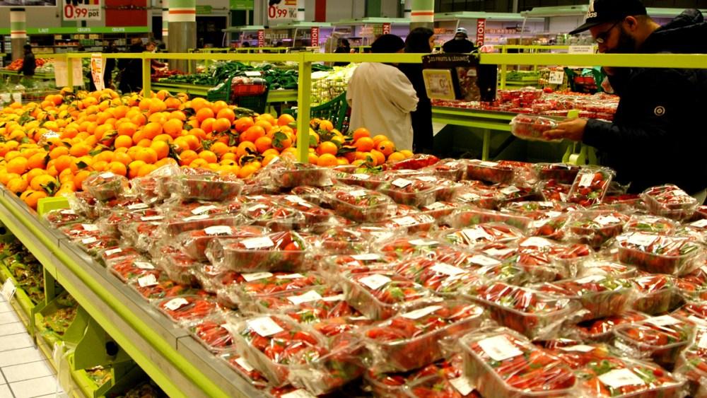 etale fraise la courneuve-1200