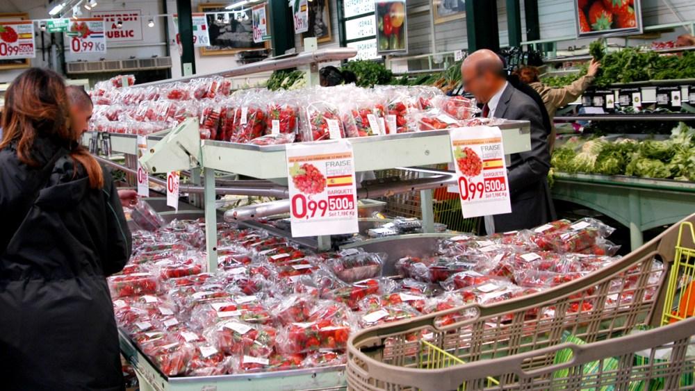 etale fraise villemomble 1200