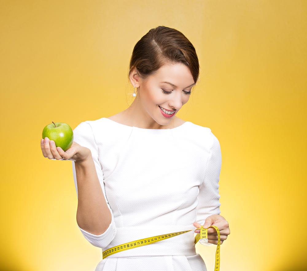 magasin de fruits et légumes frais propose la liste des 10 fruits les moins caloriques
